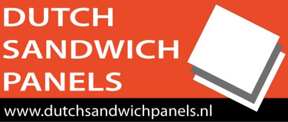 Dutch Sandwichpanels